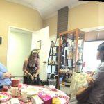 The Tea Mistress, LLC Houston Tea Shop