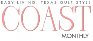 coast-monthly-logo