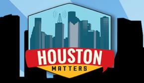 houstonmatters-logo