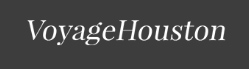 VoyageHouston Logo