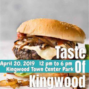 http://theteamistress.com/redesign3/wp-content/uploads/2019/02/taste-of-kingwood-300x300.jpg